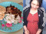 makanan-kesukaan-via-vallen-dan-aksi-dirinya-memasak-soto-ayam-pakai-daster-jadi-sorotan.jpg