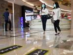 mall-tunjungan-plaza-menerapkan-aturan-one-way-system.jpg