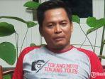 manajer-madura-fc-slamet-hidayat1.jpg