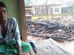 marhawi-60-warga-desa-lantek-timur-bangkalan.jpg