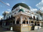masjid-agung-sampang-jalan-pahlawan-kelurahan-rong-tengah-kecamatan-sampang.jpg