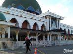 masjid-agung-sampang1.jpg