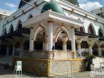 masjid-agung-sampang2.jpg
