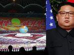 mass-game-dan-presiden-korea-utara-kim-jong-un.jpg