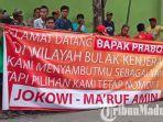 massa-relawan-jokowi-di-surabaya-menyambut-kedatangan-capres-prabowo-subianto.jpg