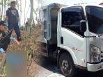 mayat-sopir-truk-m-zainudin-ditemukan-di-bawah-barongan-bambu-dan-truk-yang-dirampok.jpg