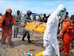 mayat-terapung-di-perairan-laut-tuban-dievakuasi-petugas-bpbd-kabupaten-tuban.jpg