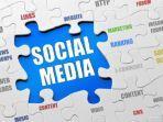 media-sosial-ilustrasi.jpg