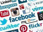 media-sosial-kamis-2352019.jpg