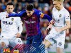 megabintang-barcelona-lionel-messi-dalam-laga-liga-spanyol-kontra-valencia-di-camp-nou.jpg