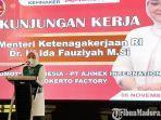 menteri-ketenagakerjaan-ida-fauziyah-dalam-kunjungan-kerja-di-pt-ajinomoto-indonesia.jpg