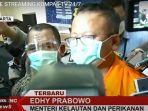 menteri-kkp-edhy-prabowo-usai-ditangkap-kpk-atas-kasus-korupsi-yang-menjeratnya.jpg