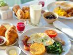 menu-sarapan-makanan.jpg