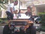mini-jip-varian-jeep-willys.jpg