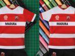 miniatur-jersey-madura-united-cocok-untuk-koleksi-atau-pajangan.jpg