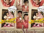 miracle-in-cell-no-7-kamis-1302020.jpg