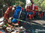 mobil-honda-brio-yang-kecelakaan-dijalan-arjuno.jpg