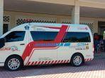 mobil-pcr-bantuan-dari-bnpb-saat-digunakan-di-surabaya-sabtu-3052020.jpg