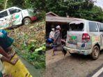 mobil-sigap-menerabas-rumpun-bambu-di-desa-bajur-kecamatan-waru-kabupaten-pamekasan.jpg