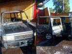 mobil-toyota-kijang-plat-surabaya-l-1039-xj-terbakar-di-kabupaten-malang.jpg