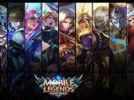 mobile-legends.jpg