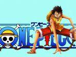 monkey-d-luffy-one-piece-jumat-1332020.jpg