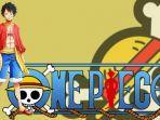 monkey-d-luffy-one-piece-kamis-24102019.jpg