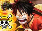 monkey-d-luffy-one-piece.jpg