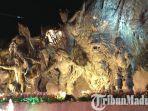 monumen-parasamya-purnakarya-nugraha-diresmikan-gubernur-jatim-soekarwo.jpg