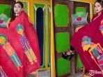 motif-batik-si-mbok-karya-terbaru-owner-batik-kd-pamekasan.jpg