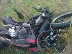 motor-yang-hancur-setelah-kecelakaan-maut.jpg