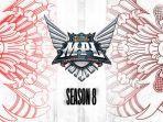 mpl-id-season-8-mobile-legends.jpg