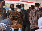 muhadjir-effendy-saat-kunjungan-kerja-ke-kabupaten-malang.jpg