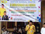 muhammad-ali-ridha-saat-membuka-acara-khitan-massal-gratis.jpg