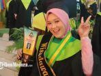 nadia-hidayanti-wisudawati-terbaik-tahun-akademik-20212022-di-kampus-iain-madura.jpg