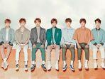 nct-127-touch.jpg