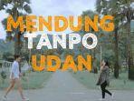 ndarboy-genk-mendung-tanpo-udan-lagunya-viral-di-tiktok.jpg