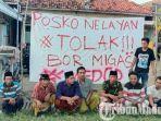 nelayan-desa-tanjung-kecamatan-pademawu-kabupaten-pamekasan-madura-saat-mendirikan-posko.jpg