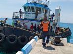 nelayan-lamongan-ditabrak-kapal-di-pulau-masalembu-sumenep-madura.jpg