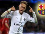 neymar-yang-diminati-oleh-barcelona.jpg