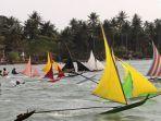 nilai-moral-permainan-tradisional-perahu-jong.jpg