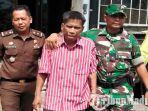 notaris-bangkalan-irwan-yudhianto-ditangkap-kejari-bangkalan.jpg