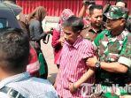 notaris-bangkalan-irwan-yudhianto-ditangkap.jpg