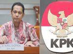 nurul-ghufron-pimpinan-kpk-terpilih-asal-sumenep-madura.jpg