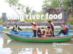 oling-river-food-festival-banyuwangi.jpg