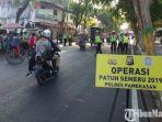 operasi-patuh-semeru-2019-di-kabupaten-pamekasan.jpg