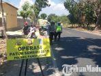 operasi-patuh-semeru-2019-satlantas-polres-pamekasan-tindak-para-pelanggar-lalu-lintas.jpg