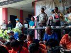 operasi-tumpas-narkoba-semeru-2019-polres-bangkalan.jpg