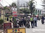 operasi-yustisi-protokol-kesehatan-di-jalan-raya-waru-pasean-kabupaten-pamekasan.jpg