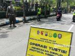 operasi-yustisi-protokol-kesehatan-di-kabupaten-tulungagung.jpg